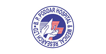 B. P. Poddar Hospital Medical Research