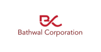 Bathwal Corporation
