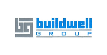 Buildwell Group