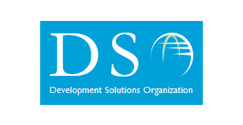 Development Solutions Organization