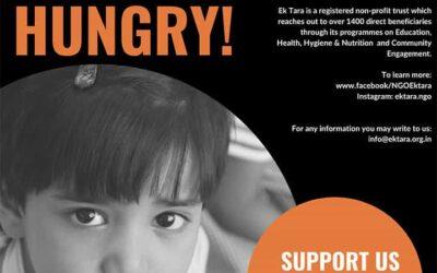 Please help us help them!
