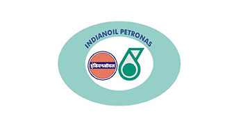 Indian Oil Petronas Private Limited