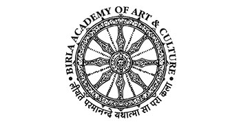 Birla Academy Of Art & Culture