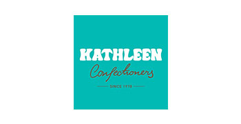 Kathleen Confectioners