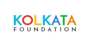 Kolkata Foundation