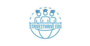 Strive2Thrive