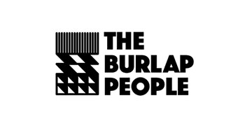The Burlap People